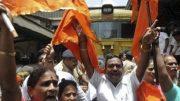 India's Hindu Sena
