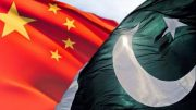 China and CPEC
