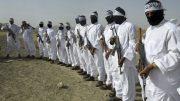 Taliban facing financial crisis