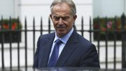 Blair went 'beyond the facts'