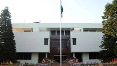 India to withdraw 8 diplomats