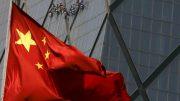 Beijing To Intervene In Hong Kong