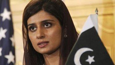 Pakistan lost opportunities