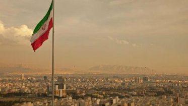 Iran Hosts Taliban