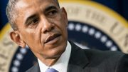 Obama Authorizes $4.26 Billion For Afghan Forces