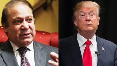 Pakistan sending envoy