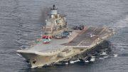 8 NATO ships
