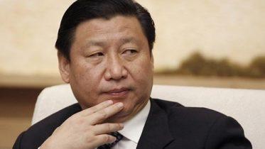 China makes war with Japan