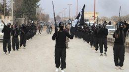 Iraq's Mosul