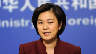 China defends CPEC