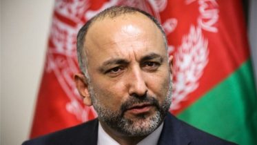 Afghanistan-India Friendship