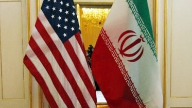 Tehran to ban Americans