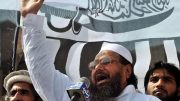 Act against JuD