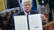 Pakistan, US visa ban