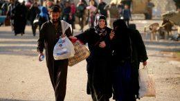 6,878 civilians killed in Iraq
