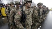 US Army eases rules
