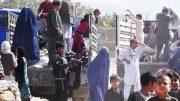 200,000 IDPs