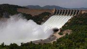 India-Pakistan water dispute