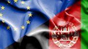 EU and Afghanistan