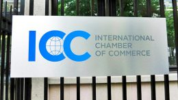 International Chamber of Commerce office