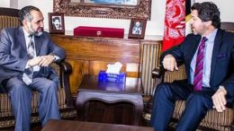 MoFA Summons Pakistan Envoy