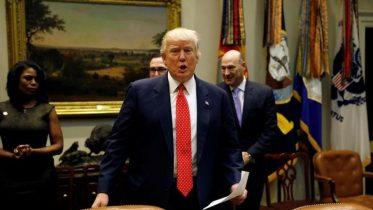 Donald Trump to seek jobs advice