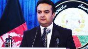MoFA Warns Pakistan