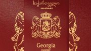 EU , visa-free travel for Georgia