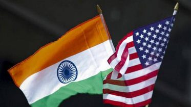 India-US agree to sustain defence partnership