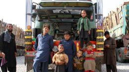 HRW says Pakistan