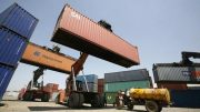 Pakistan trade deficit