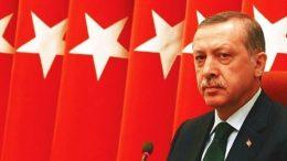 Netherlands-Turkey tension