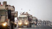 UN rejects Saudi-led coalition