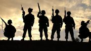 Afghanistan needs help