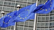 Is there life after 60 for the EU?