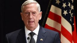TTP terrorists cannot escape justice, says US