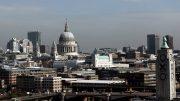 Britain set to lose EU 'crown jewels'