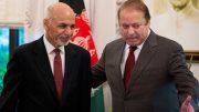 Mistrust still plagues Islamabad-Kabul ties