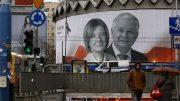 Poland accuses Russia