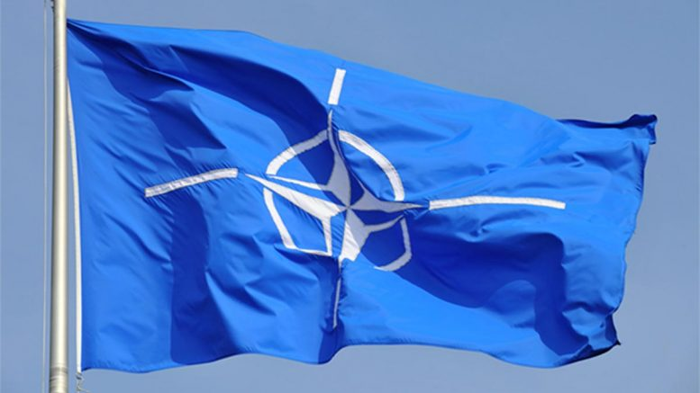 NATO reaffirms support as deadly attack
