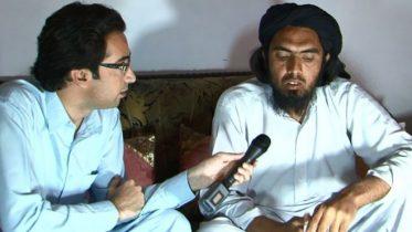 'پاکستان' د مشال د وژنې ذمه وار دی