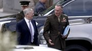 US Lawmakers Briefed on North Korea Threat