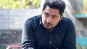 Mashal murder case
