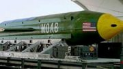 MOAB Details Expected To Be Released Soon