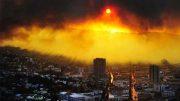 global Catastrophe