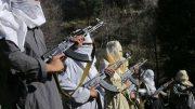 Pakistan-based terror groups