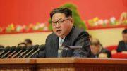 N.Korea Nuke Programme