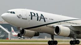 PIA crew members detained