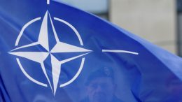NATO is making up Russian threat t