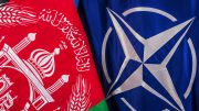 NATO Allies and Partners about Afghanistan